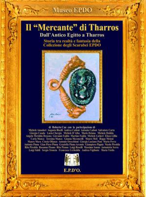 Il mercante di Tharros