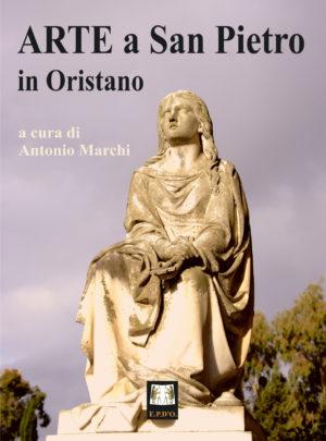 ARTE a San Pietro in Oristano