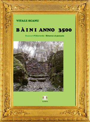 Bàini anno 3500