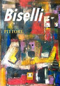 BISELLI – Pittore