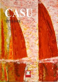CASU – Pittore
