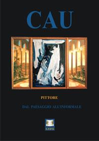 CAU  –  Pittore