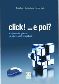 Click! … e poi?