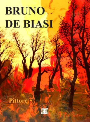Bruno De Biasi Pittore