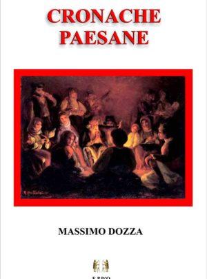 CRONACHE PAESANE