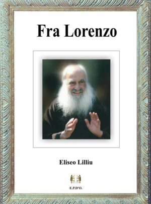 Fra Lorenzo