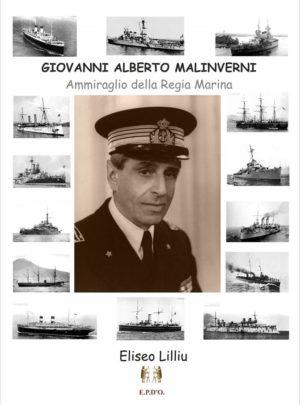 GIOVANNI ALBERTO MALINVERNI