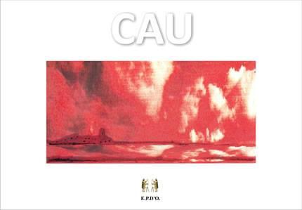 CAU – Grafica D'Arte