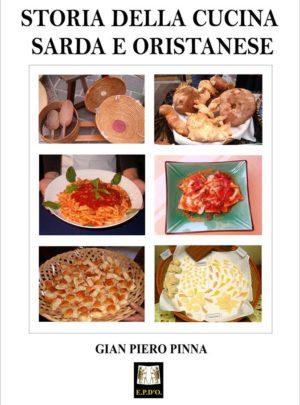 Storia della cucina sarda e oristanese