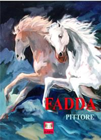 Fadda Alessio – Pittore
