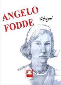 Angelo Fodde – Disegni