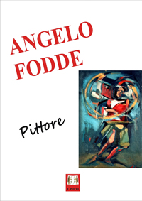 Angelo Fodde – Pittore