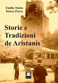 Storie e Tradizioni de Aristanis