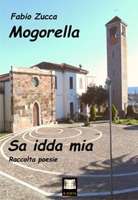 Mogorella – Sa idda mia