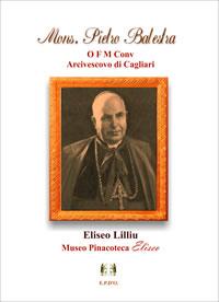 Mons. Pietro Balestra