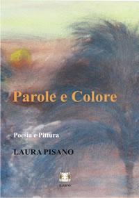 Parole e Colore