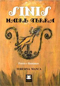 SINIS MADRE TERRA
