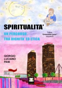 SPIRITUALITA'