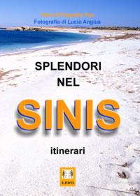 SPLENDORI NEL SINIS