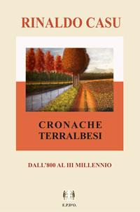 Cronache Terralbesi