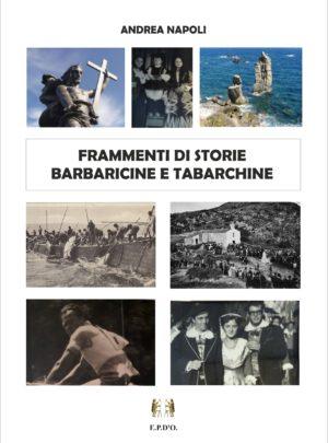 Frammenti di storia Barbaricine e Tabarchine