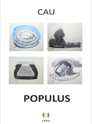 POPULUS – CAU Pittore