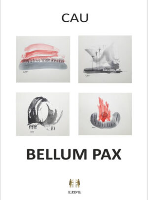 BELLUM PAX – CAU