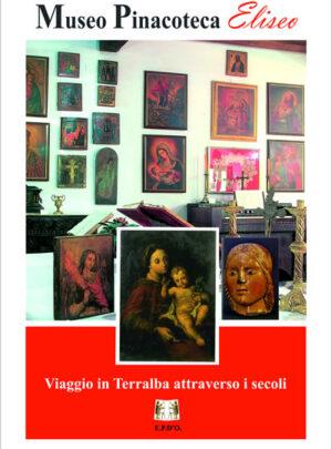 Museo Pinacoteca Eliseo