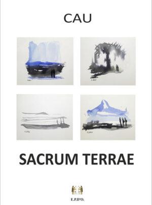 SACRUM TERRAE – CAU Pittore