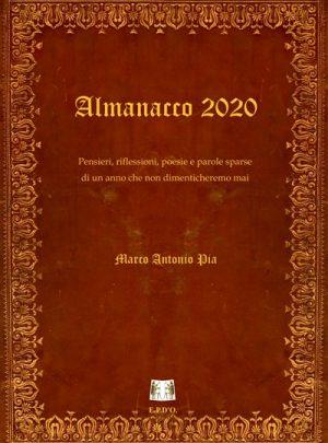 Almanacco 2020